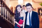 5 cô nàng bỗng nhiên thành hot girl vì yêu sao Việt