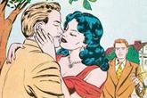 Bi kịch ngoại tình với bố chồng