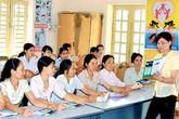 Thái Nguyên: Tập huấn cho 181 cán bộ dân số xã