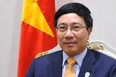 Có chiến sĩ Việt Nam hy sinh khi cắm cột mốc biên giới