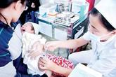 Tiêm phòng vaccine viêm gan B: Tiêm muộn vẫn phòng được bệnh cho trẻ
