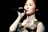 Hồ Hoài Anh viết ca khúc độc quyền cho Hương Tràm