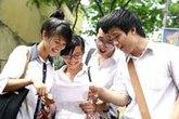 Tra cứu điểm thi ĐH, CĐ: Nhanh, chính xác trên Giadinh.net.vn