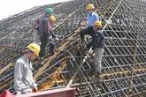 Mất tới 200 triệu đồng để được sang Hàn Quốc lao động