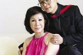 Vợ Vũ Hà tiết lộ lý do không thể có con
