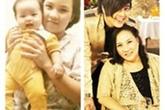 Quặn lòng trước đoạn nhật ký cuối cùng của Wanbi Tuấn Anh viết về mẹ