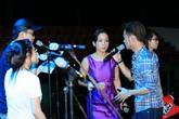 Những bất ngờ trước giờ G vòng Liveshow Giọng hát Việt 2013