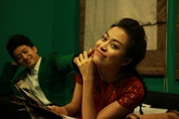 """Sự thật về """"nghi án"""" Hoàng Thùy Linh bỏ đại gia để cặp kè với hotboy"""
