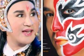 Showbiz Việt tuần qua: Đan Trường, Kim Tử Long rắc rối vì fan