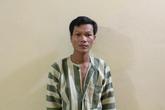 Hải Phòng: Con trai giết mẹ vì nghiện