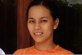 Cảm động tấm lòng của dân mạng đối với gia đình nữ phóng viên tử nạn trong bão Haiyan