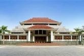 Thời gian, địa điểm và trình tự lễ viếng chính thức Đại tướng Võ Nguyên Giáp