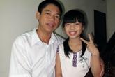 """Có đúng mẹ Võ Thu Hà """"Giọng hát Việt nhí"""" được nhà sản xuất tài trợ tiền chữa bệnh?"""