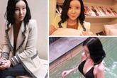 Phẫu thuật 20 lần để giống… búp bê Barbie