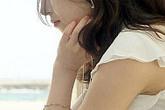 Năn nỉ bồ quay lại với chồng vì sợ anh tự tử