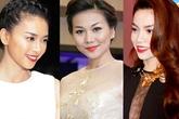 Giá cát-sê sự kiện của Hồ Ngọc Hà cao nhất showbiz Việt
