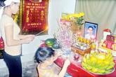 Một nam công nhân bị giết ở Vinh: Lời trần tình của người vợ