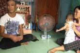 Bi kịch lấy vợ trẻ con và bản án hi hữu nhất lịch sử tố tụng Việt Nam