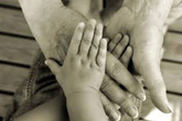 Thâm cung bí sử (46-4): Tính hướng thiện của lòng trắc ẩn