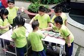 Tránh mất tiền khi trẻ học kỹ năng sống