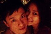 Lam Trường cưới vợ lần hai vào cuối năm?