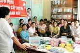 GS.TS Đào Văn Dũng–Vụ trưởng Vụ Các vấn đề XH, Ban Tuyên giáo TƯ: Mô hình đã được chứng minh qua thực tiễn