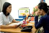 Bác sỹ gia đình, mô hình trong tương lai