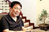 Nhạc sỹ Phú Quang: Hễ đói là... làm show