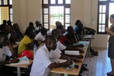 Thâm nhập thế giới du học sinh Nigeria tại Hải Phòng