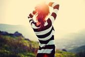 Thâm cung bí sử (88 - 5): Tìm cách tự cứu mình