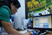 Hoàn thiện mô hình Phòng khám BSGĐ phù hợp thực tiễn Việt Nam