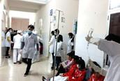Hải Phòng: Nhiều người dân vẫn chưa hiểu hết về Bác sĩ gia đình