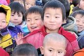 Mất cân bằng giới tính khi sinh ở các nước Châu Á và kinh nghiệm giảm thiểu mất cân bằng giới tính khi sinh của Hàn Quốc