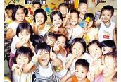Ông Nguyễn Văn Tân, Phó Tổng Cục trưởng phụ trách Tổng Cục Dân số: Cần giải pháp để giàu lên trước khi già