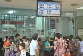 Ngành Y tế Đà Nẵng đẩy mạnh giải pháp giảm tải bệnh viện
