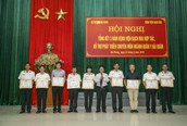 Bệnh viện Bạch Mai chuyển giao thành công gần 600 kỹ thuật mới cho các đơn vị Quân Y Hải Quân