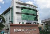 Bệnh viện Ung bướu TP HCM cải tiến quy trình kiểm tra thông tuyến BHYT