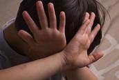 Phòng chống xâm hại tình dục ở trẻ em, đừng quên trẻ nam