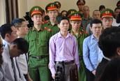 Mở lại phiên xét xử BS Hoàng Công Lương: Luật sư gay gắt đề nghị triệu tập ông Trương Quý Dương