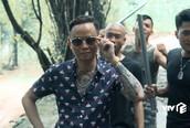 """Tùng Dương """"Người phán xử"""": World Cup bị thao túng là Hồng Tơ nói lung tung"""