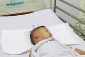 Thông tin mới nhất về sức khỏe 4 nạn nhân đang cấp cứu vụ tai nạn xe đón dâu 13 người chết