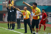 Nếm trận thua đau mới thấy, U23 Việt Nam đã nhận được phần thưởng còn hơn Bạc với Vàng