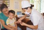 Ngành y tế Tuyên Quang: Điển hình về phát triển y tế cơ sở