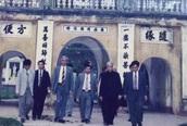 Thăm ngôi chùa nghìn tuổi nơi cố Tổng Bí thư Đỗ Mười từng hoạt động cách mạng