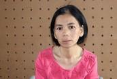 Vụ án nữ sinh giao gà: Bùi Thị Kim Thu giả vờ tâm thần sau khi bị bắt, công an mất 1 tháng đưa đi giám định