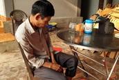 Vụ 39 người gặp nạn ở Anh: 8 gia đình ở Hà Tĩnh nhận được điện thoại chia buồn