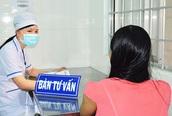 Người đầu tiên ở Việt Nam nhiễm HIV  bây giờ ra sao?