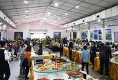 Lý do chọn 9 món ăn truyền thống Việt phục vụ phóng viên quốc tế tại Thượng đỉnh Mỹ - Triều