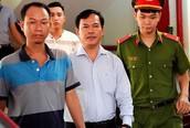Vụ Nguyễn Hữu Linh dâm ô bé gái trong thang máy: Kết luận giám định có lợi, bị cáo có được tuyên vô tội?