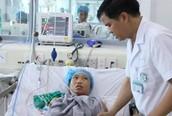 Sự cố chạy thận ở Nghệ An: Tìm ra nguyên nhân khiến 2 bệnh nhân sốc nặng